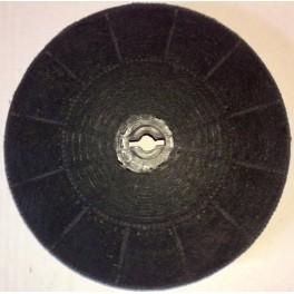 Угольный фильтр P