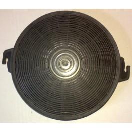 Угольный фильтр AF