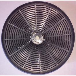 Угольный фильтр wk-4, wk-5, wk-8, PL